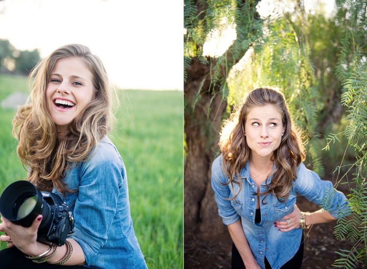 Corey Morgan Photographer Pasadena CA