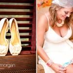 Erin + Chad : An Oak Canyon Nature Center Wedding – Oak Canyon Nature Center Weddings
