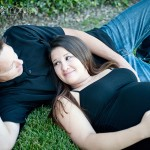 Baby Bump – A Menifee Lakes Maternity Session