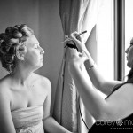 Brandon + Joleen : Simple, elegant, and perfect. Corona CA wedding Photography