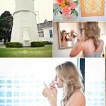 Eva & Mark : A Newland Barn, Huntington Beach Wedding