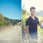 Slow shooting on a Sunday- the birthday edition – Santa Barbara, Solvang, and Santa Ynez Wine Valley