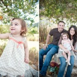 The Goodmans – Temecula Family Portraits
