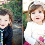 The Hannah Family – Temecula Wine Valley Photographer