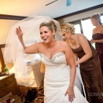 Kim + Jason: A Rancho Las Palmas Wedding- Palm Spring Destination Wedding Photography