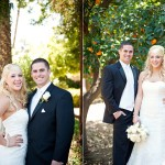 Samantha + Tony: Mitton Building Wedding – SNEAK PEAK!!