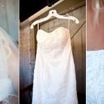 Samantha and Tony – A Mitton Building, Redlands California Wedding