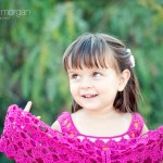 The adorable Ady – Corona Family and Children's Photographer