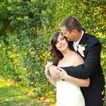 Rachel + Donovan : Sierra Lakes Country Club wedding, Inland Empire wedding Photography