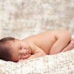 Welcome to this world baby Sadie: Corona Newborn Photography