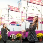 An LA County Fair Inspiration Shoot – Los Angeles lifestyle photography