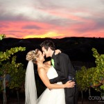 Kristina and Keith – Gershon Bachus Vinters Wedding – Temecula Wedding Photographer