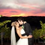 Kristina and Keith – Gershon Bachus Vinters Wedding – Temecula Wedding Photographer