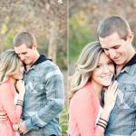 Anna + Chris: Chasing the Light – Temecula Engagement Photographer