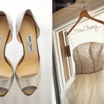 St. Regis Monarch Beach Wedding – Christine and Bo – Laguna Beach Wedding Photography