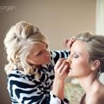 A pretty much perfect day – Emily + Sean: The Ebell Club – Long Beach Wedding Photography