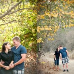 Steven + Amber: An afternoon in Laguna – Laguna Beach Engagement Pictures