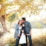 The Corona Family – Corona Family Photographer