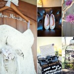 Ollis Ranch Redlands wedding – Redlands Wedding Photographer