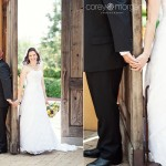 Cal Aero Events Wedding – IN-N-OUT + Olive Leaves : Tammy + Doug – Chino Wedding Photography