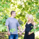 Samantha and Tony – Fullerton Maternity Pictures – Orange County Family Photographers