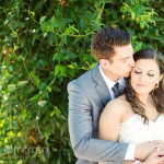 Mt Palomar Wedding – Naseka and John – Temecula Wedding Photographer
