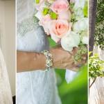 Clark Estate Wedding Photography. Julianna + Danny. Los Angeles Wedding Photographers