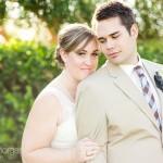 Amanda + Charlie. A fairytale come true. Wiens Family Cellars Wedding Photography