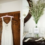 Shi + Robert. A perfect La Jolla Destination Wedding. Windansea Beach, San Diego Wedding Photography