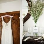 Shi + Robert. A perfect La Jolla Destination Wedding. Windansea Beach, San Diego Wedding Photography