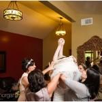 Tedi + Jeremy. Vintage Romance + Timeless Love. Padua Hills Theatre Wedding Photographer