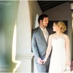 Casa Margarita Estate. Historic Riverside Wedding Venue. Riverside Wedding Photography