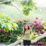 Alex. Cal State Fullerton Gradation Pictures. Laguna Beach Senior Portraits