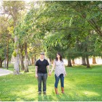 Arlene + Mike are Expecting. Riverside Maternity Photographers