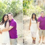 craft beer + true love. Mandy + Chad. Dove Canyon Courtyard Wedding Photography