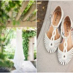 Gorgeous Backyard DIY Wedding. Erin + Dustin. Chino Wedding Photographers