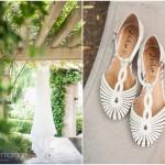 Gorgeous Backyard DIY Wedding. Erin + Dustin. Chino Wedding Photographers