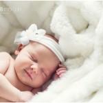 Anaheim Hills Newborn Pictures – Orange County Newborn Photographer
