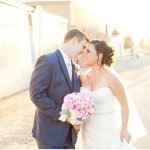 Mitton Building Wedding. Chandra + Chris. Redlands Wedding Photographer