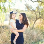 Norco Family Portraits. Riverside Family Photography