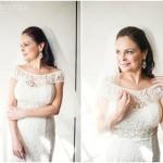 Intimate Orange County weddings. Ibis + Wil. Laguna Beach Wedding Photographer