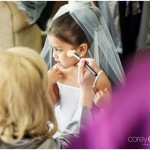 Crestmore Manor Wedding. Ashleigh + JB. Riverside Wedding Photographer