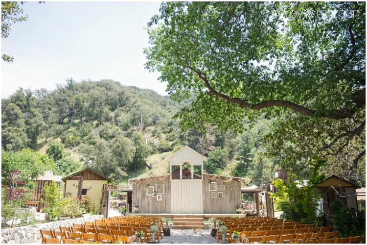 Homestead At Wilshire Ranch Wedding Kayla Cory Oak Glen Photographer