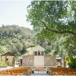 Homestead at Wilshire Ranch Wedding. Kayla + Cory. Oak Glen Wedding Photographer