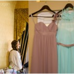 Hidden Oaks Retreat Center Wedding. Brooke + Mickey. Rancho Cucamonga Wedding Photographer