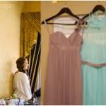 Hidden Oaks Retreat Center Wedding. Brooke + Mickey. Rancho Cucamonga Wedding Photographer