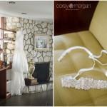 McCoy Equestrian Center Wedding. Lisa + Adam. Chino Hills Wedding Photography