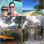 Bali Honeymoon. Bali Destination Wedding Photographer