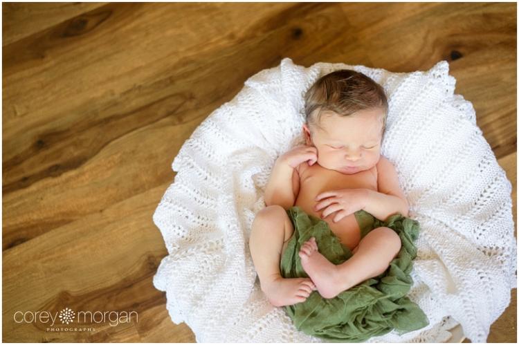 Los angeles newborn baby photography newborn ethan ventura newborn pictures