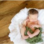 Los Angeles Newborn Baby Photography. Newborn Ethan. Ventura Newborn Pictures